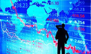 الأسهم الأوروبية تفتتح تداولات اليوم علي خسائر