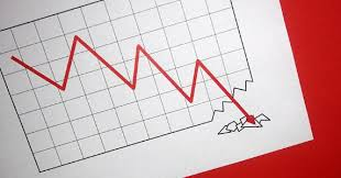 الأسهم الأوروبية تفتتح تداولاتها على خسائر لليوم الثاني على التوالي