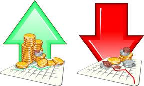 الأسهم الأسيوية تختتم تداولاتها على تباين