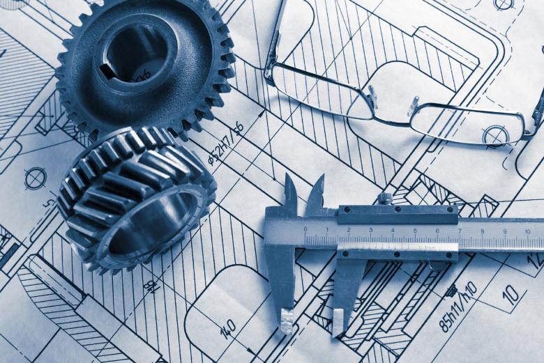 القطاع التصنيعي البريطاني ينمو دون المتوقع خلال يوليو