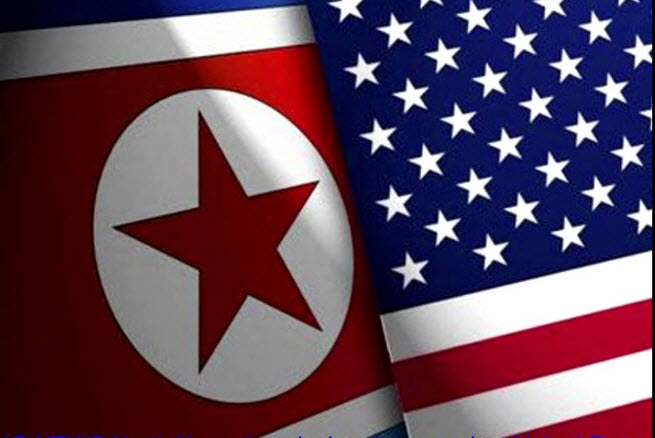 الملف الكوري يعزز من قوة الين الياباني