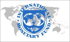 نصيحة صندوق النقد الدولي للبنك المركزي الأوروبي