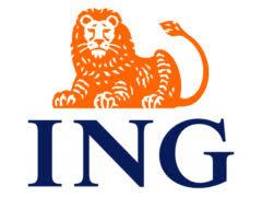توقعات مؤسسة ING لزوج اليورو دولار