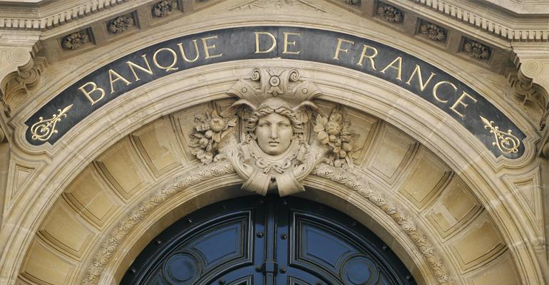 توقعات بنك فرنسا للاقتصاد المحلي حتى 2020