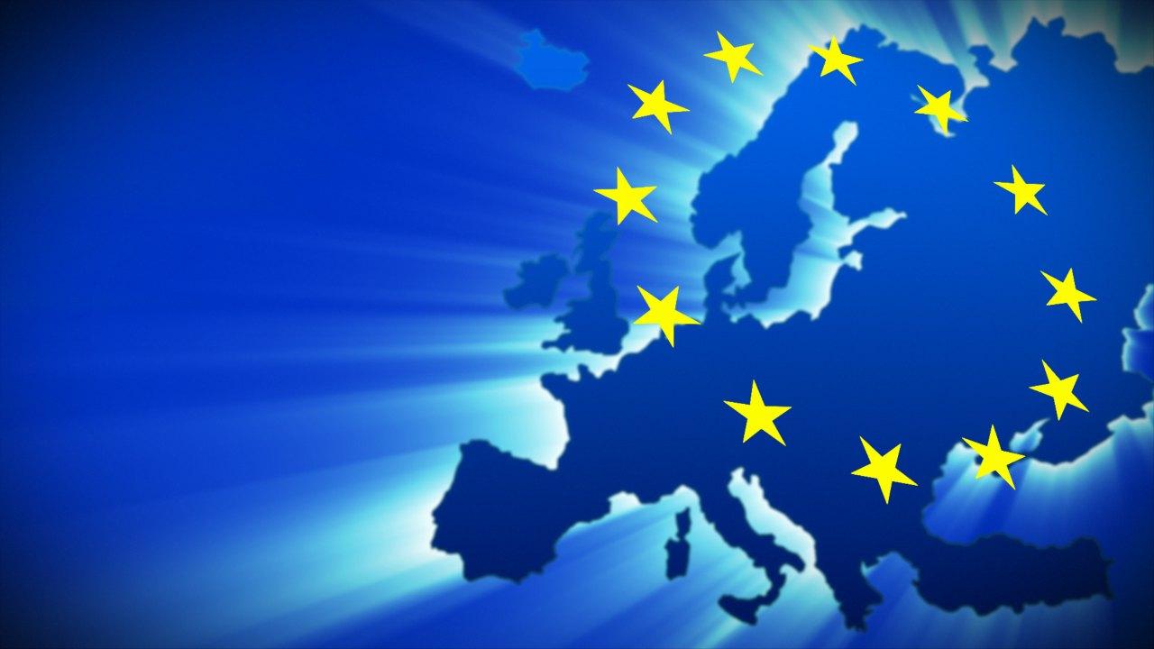 الاتحاد الأوروبي:  إيطاليا تتحدى علانية قواعد الاتحاد الأوروبي