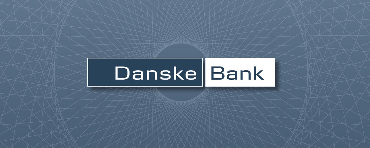 بنك Danske يتوقع وصول الدولار ين إلى مستويات 116 خلال شهر واحد