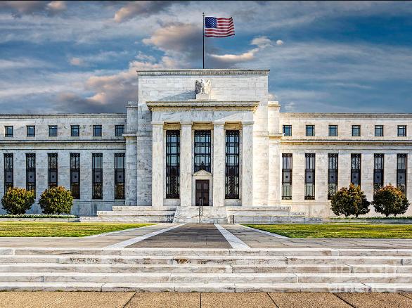 ماذا ينتظر الفيدرالي، الطريق ممهد لحركة مفاجئة؟