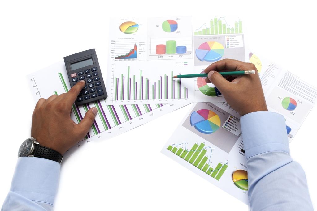 تعريف التحليل المالي وأهميته، ولماذا يلجأ إليه المستثمرين؟