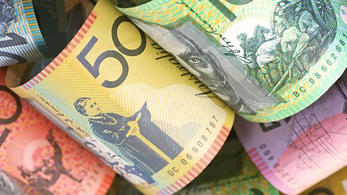 عوامل دعمت ارتفاعات الدولار الاسترالي، وهل تستمر؟