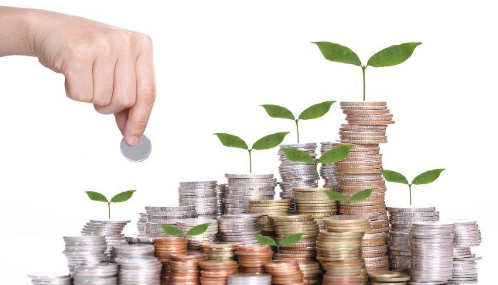 كيف يقاس مستوى معيشة الأفراد ومدى ثراؤهم؟