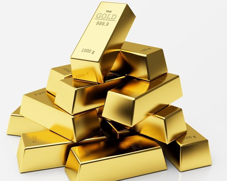 أسعار الذهب تقفز لأعلى مستوياتها منذ نوفمبر