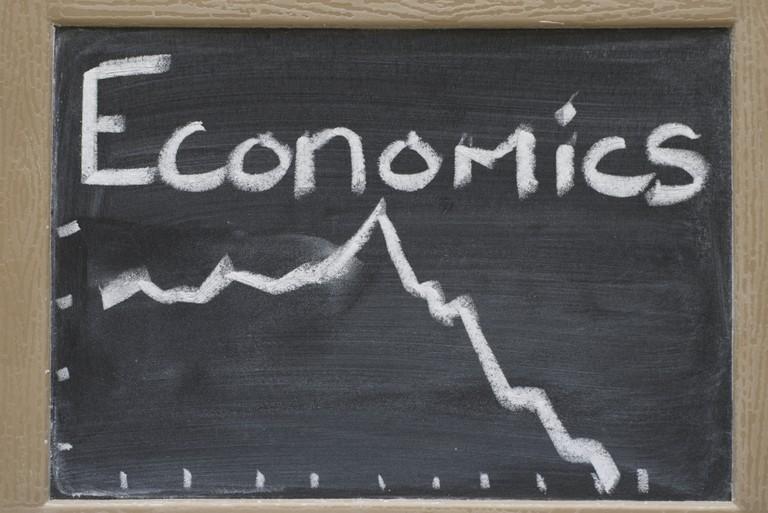 ما هو سبب أهمية علم الاقتصاد في حياتنا؟ (2)