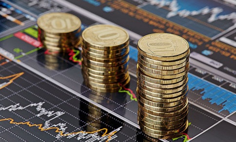 صعود جماعي للأسهم الأوروبية عند الإغلاق