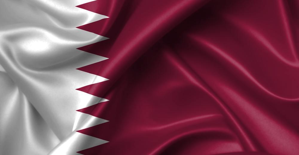 قطر تتوقع نمو الاقتصاد بنسبة 2.8% في العام المقبل