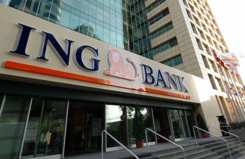 بنك ING يوضح اتجاه الجنيه الاسترليني بعد خطاب كارني