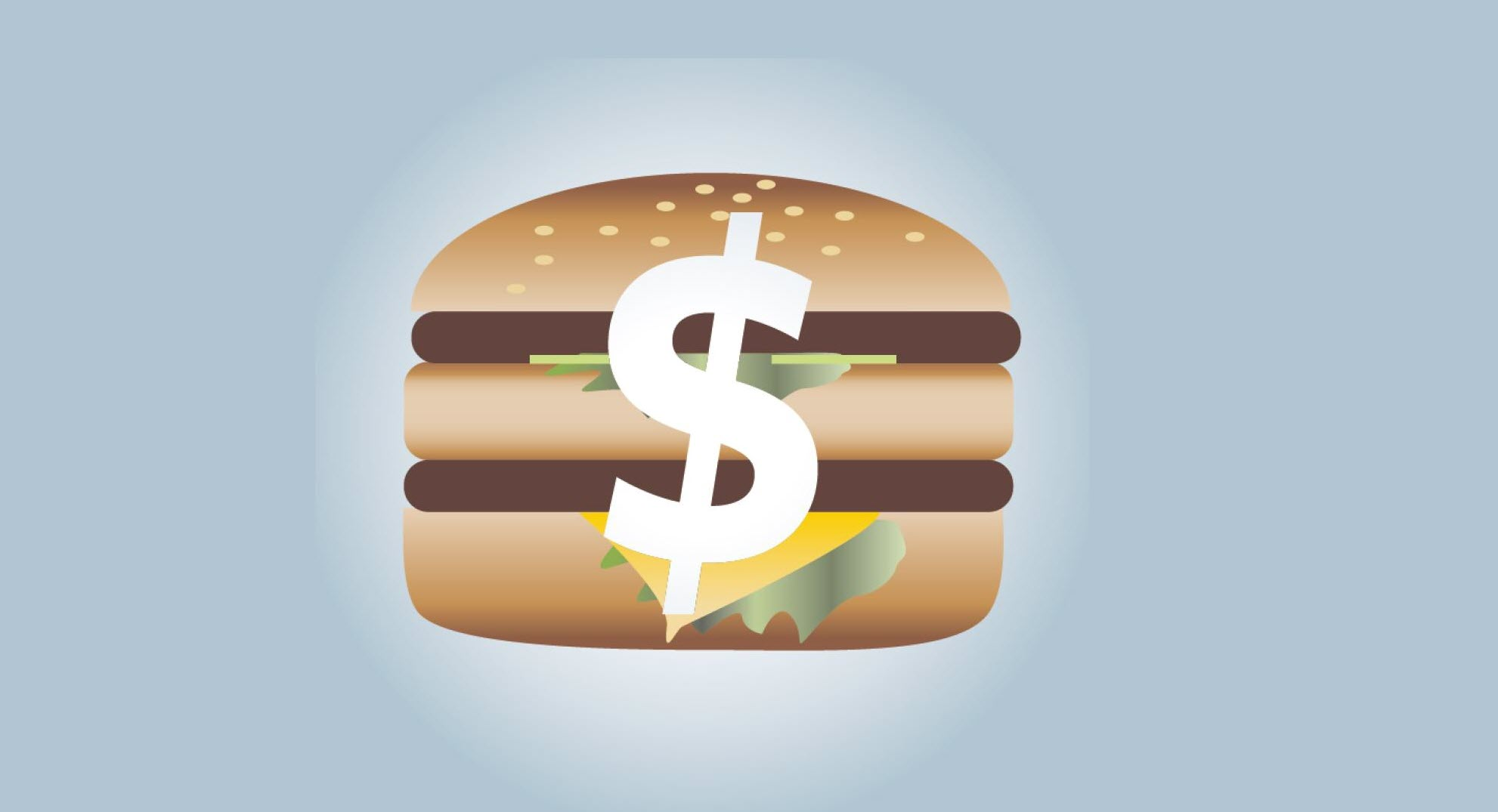 ما لا تعرفه عن مؤشر الـ Big Mac، وأهميته في قياس قيمة العملات أمام الدولار