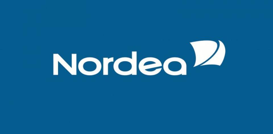 Nordea تغير توقعاتها بشأن قرار الفائدة للاحتياطي الفيدرالي