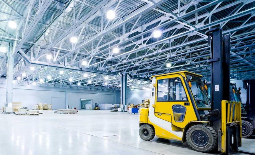 الطلبات الصناعية في ألمانيا تنمو بوتيرة متسارعة خلال أغسطس