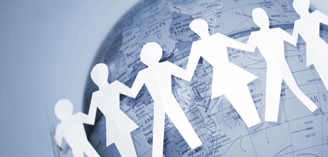 تعريف بدور القطاع الخاص في التنمية الاقتصادية
