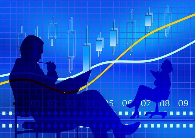 ما تترقبه الأسواق العالمية اليوم!