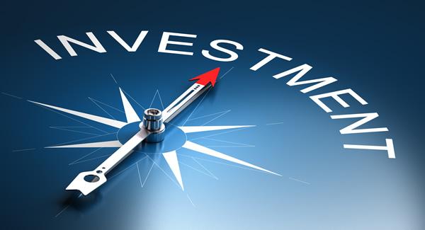 نظرة على تحركات السوق هذا الأسبوع، الأسباب والتوقعات
