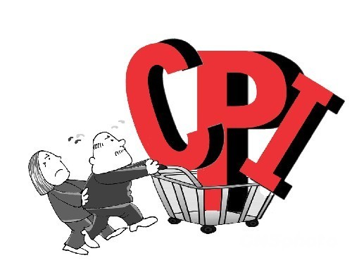 معدلات التضخم الكندية تتباطأ كالمتوقع خلال فبراير