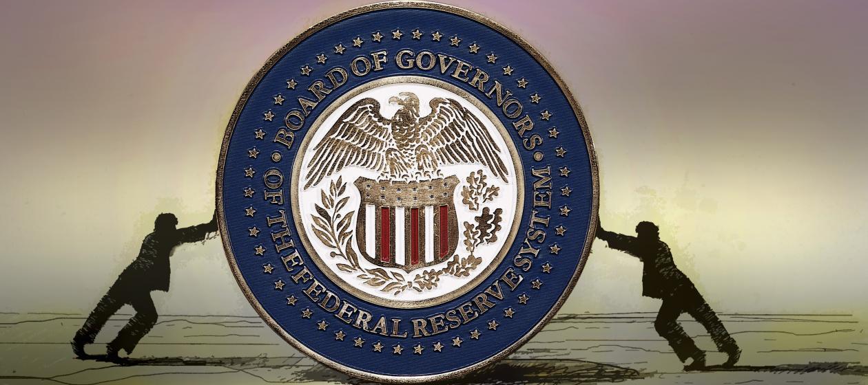 ماذا تعني سياسة الـ Dual Mandate للاحتياطي الفيدرالي الأمريكي