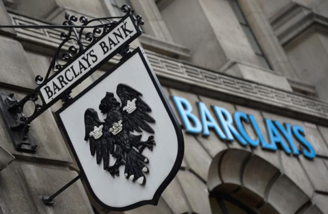 تعليق بنك Barclays على بيان الفيدرالي الأمريكي
