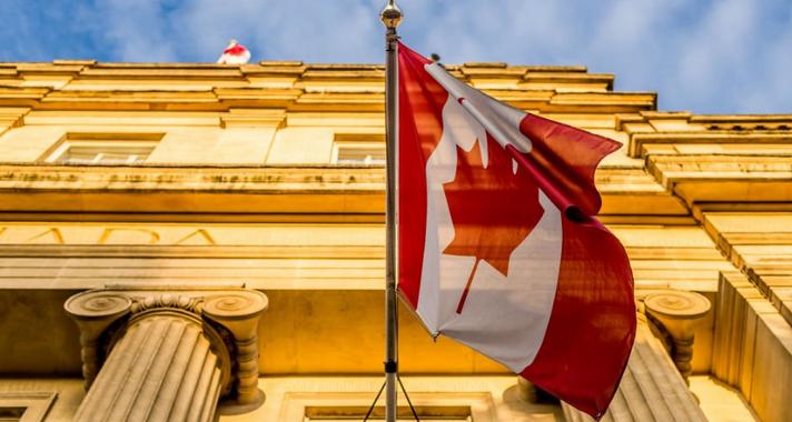 تفاصيل الموازنة العامة الكندية وتوقعات النمو