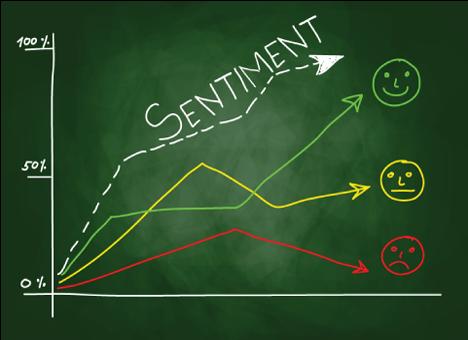 ما هي ثقة السوق وكيف تستفيد منها؟