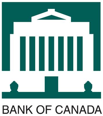 أهم نقاط بيان الفائدة الصادر عن بنك كندا - مايو