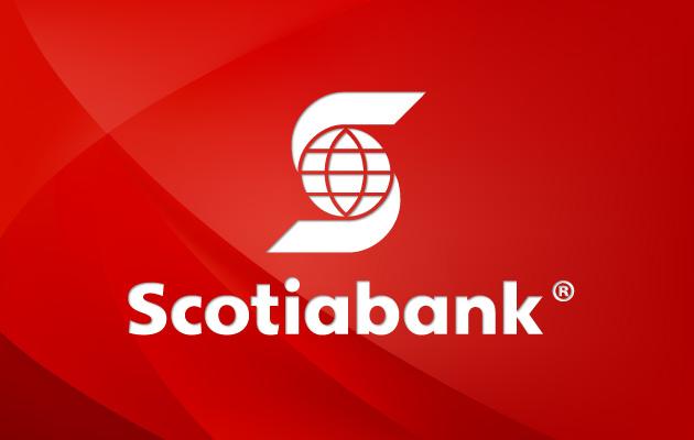 Scotiabank يتوقع هبوط اليورو دولار لاختبار 1.1715