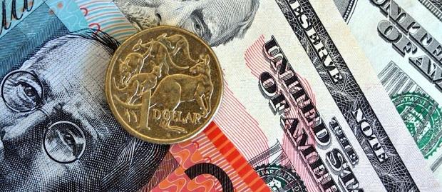 الاسترالي دولار يعاود ارتفاعه متجهاً إلى 0.79