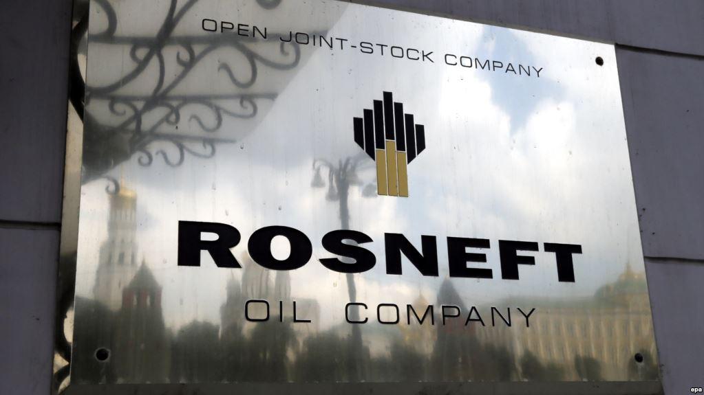روسنفت: قادرون على زيادة إنتاج النفط بنحو 250 ألف برميل يومياً