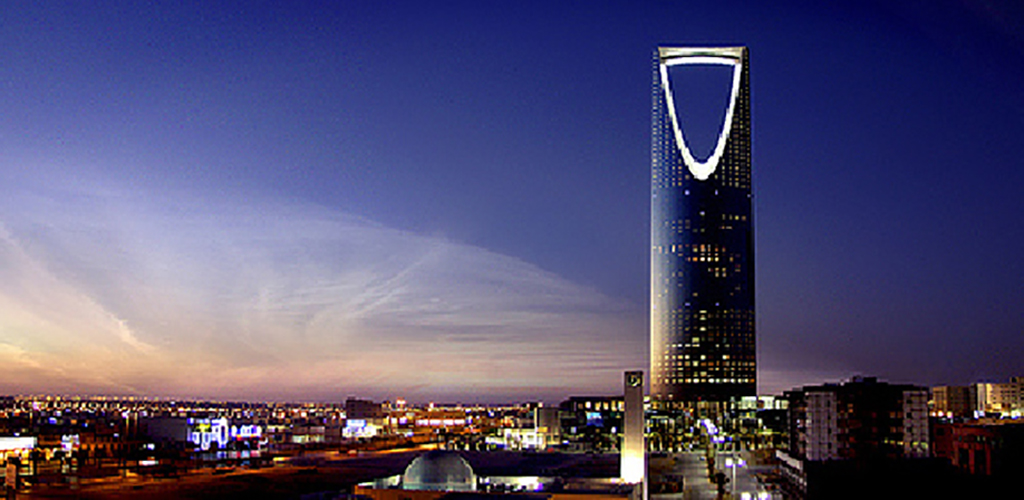 التوترات السياسية في المملكة السعودية تجذب أنظار المستثمرين