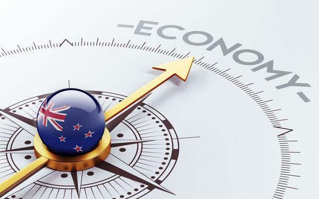 الدولار النيوزلندي في انتظار بيانات توقعات التضخم