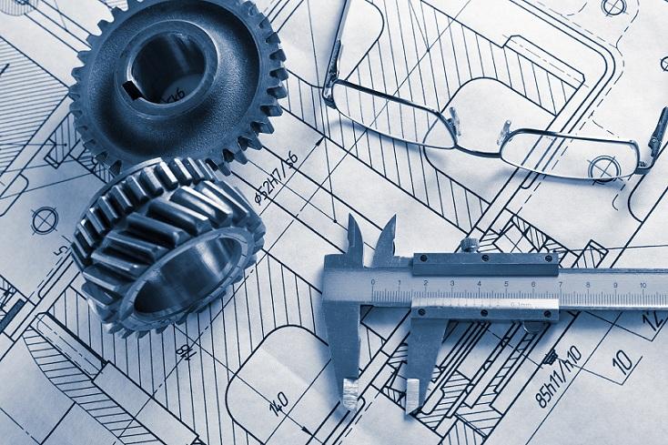 مؤشر PMI التصنيعي البريطاني يرتفع بأكثر من المتوقع خلال نوفمبر