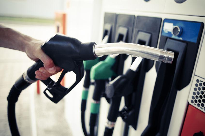 الحكومة المصرية تنفي زيادة أسعار الوقود
