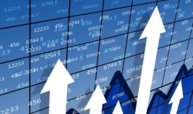 الأسهم الأمريكية تستهل تداولاتها على نحو إيجابي