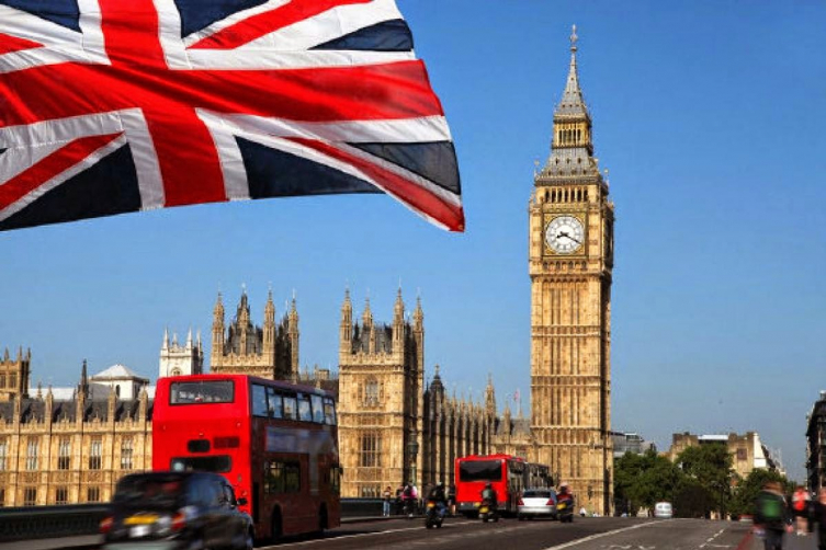 مؤشر أسعار المستهلكين في بريطانيا ينمو بأقل من التوقعات