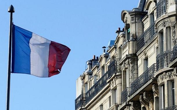 توقعات بارتفاع النمو الاقتصادي في فرنسا لأعلى مستوى منذ 6 سنوات