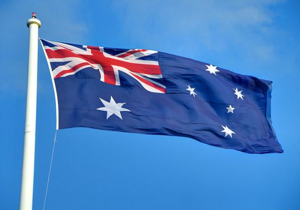 فائض الميزان التجاري الأسترالي أقل من المتوقع