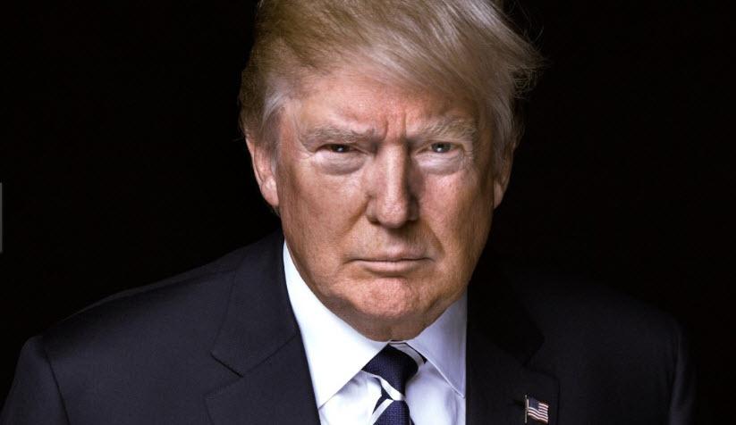 ترامب: سننظر إلى كوريا الشمالية على أنها دولة راعية للإرهاب