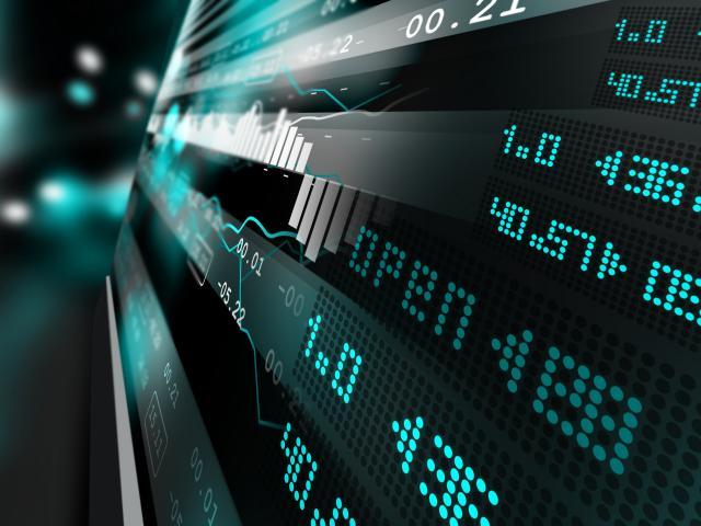 العقود الآجلة للأسهم الأوروبية تتراجع قبل بدء التداولات