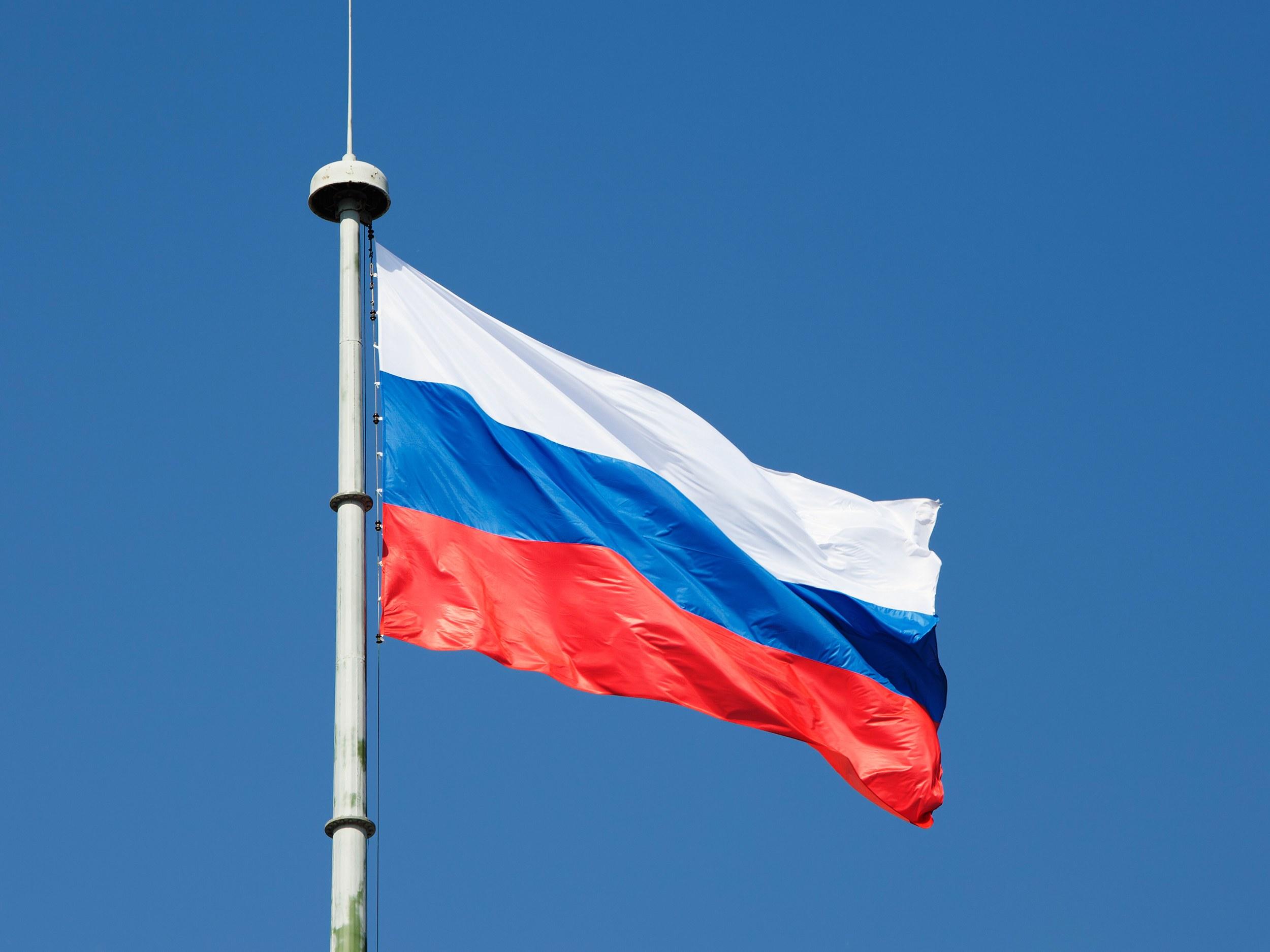روسيا: تشديد العقوبات ضدنا هو بمثابة إعلان حرب اقتصادية