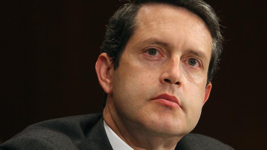 كوارلز: النظام المصرفي شهد تطوراً كبيراً خلال العقد الأخير