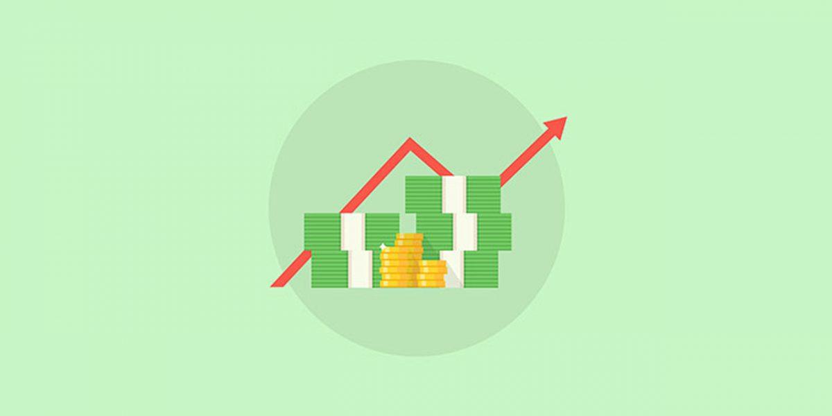 122141-Accounting-Profit-versus-Economic-Profit_Priyanka-1200x600 كيف تحقق ربحا كبيرا من مشاركة أرباح ترايدنت