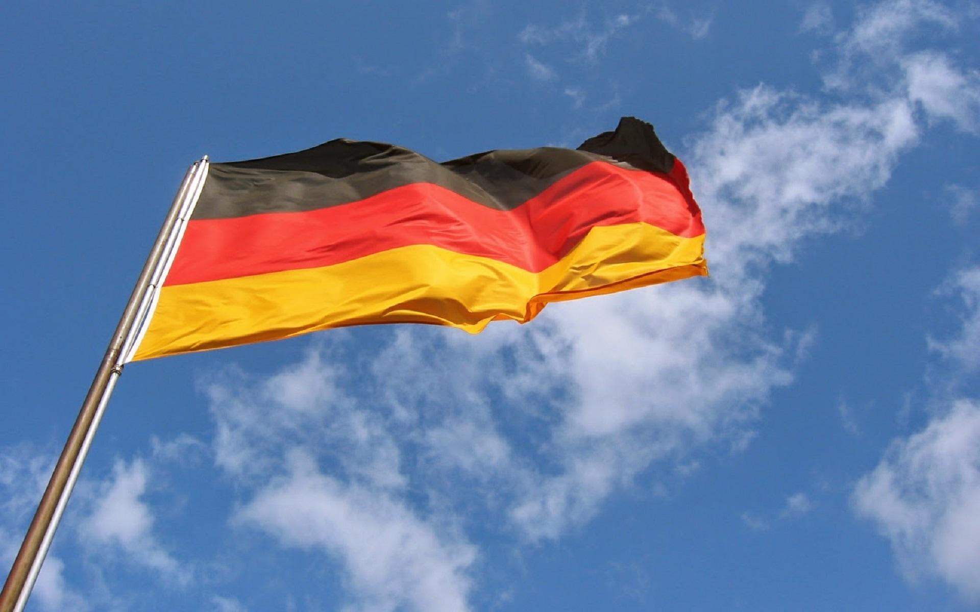توقعات بنمو الاقتصاد الألماني بنسبة 2.1% خلال 2018