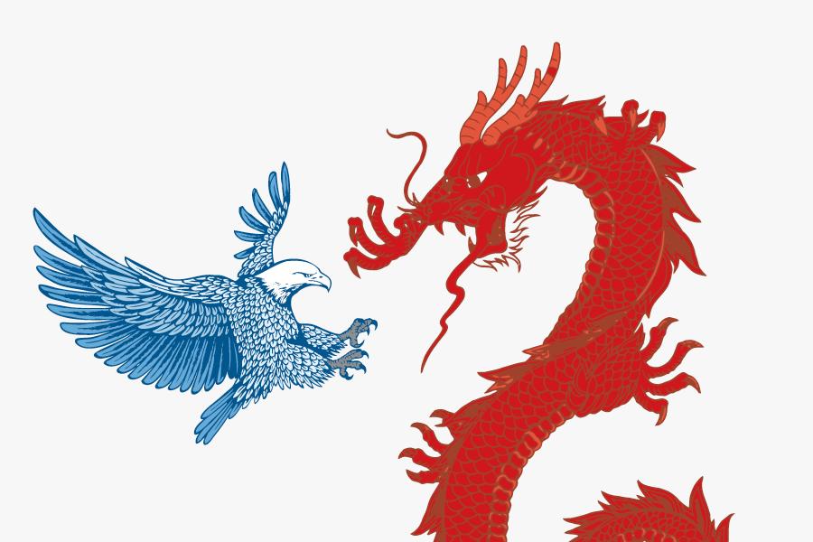 الحرب التجارية: محطات هامة وسيناريوهات محتملة