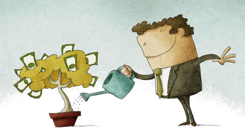 ثلاثة دروس حياتية تتعملها من التداول بسوق العملات